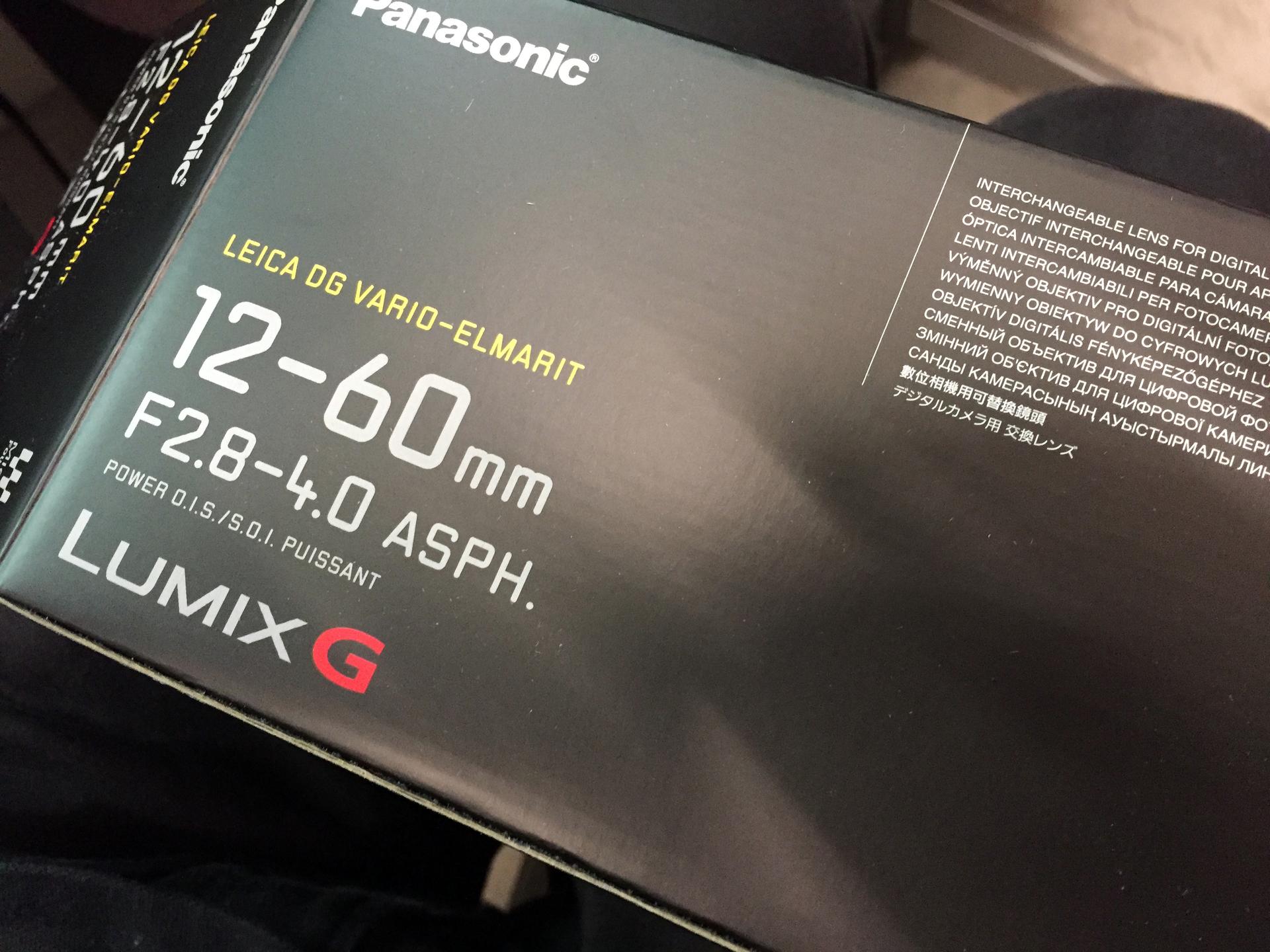 LEICA DG VARIO-ELMARIT 12-60mm F2.8 01.JPG