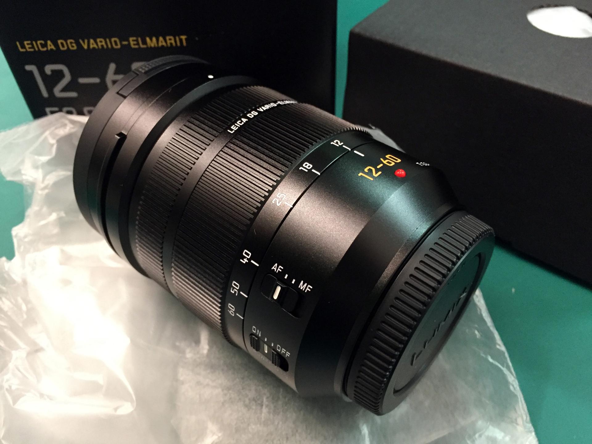 LEICA DG VARIO-ELMARIT 12-60mm F2.8 02.JPG
