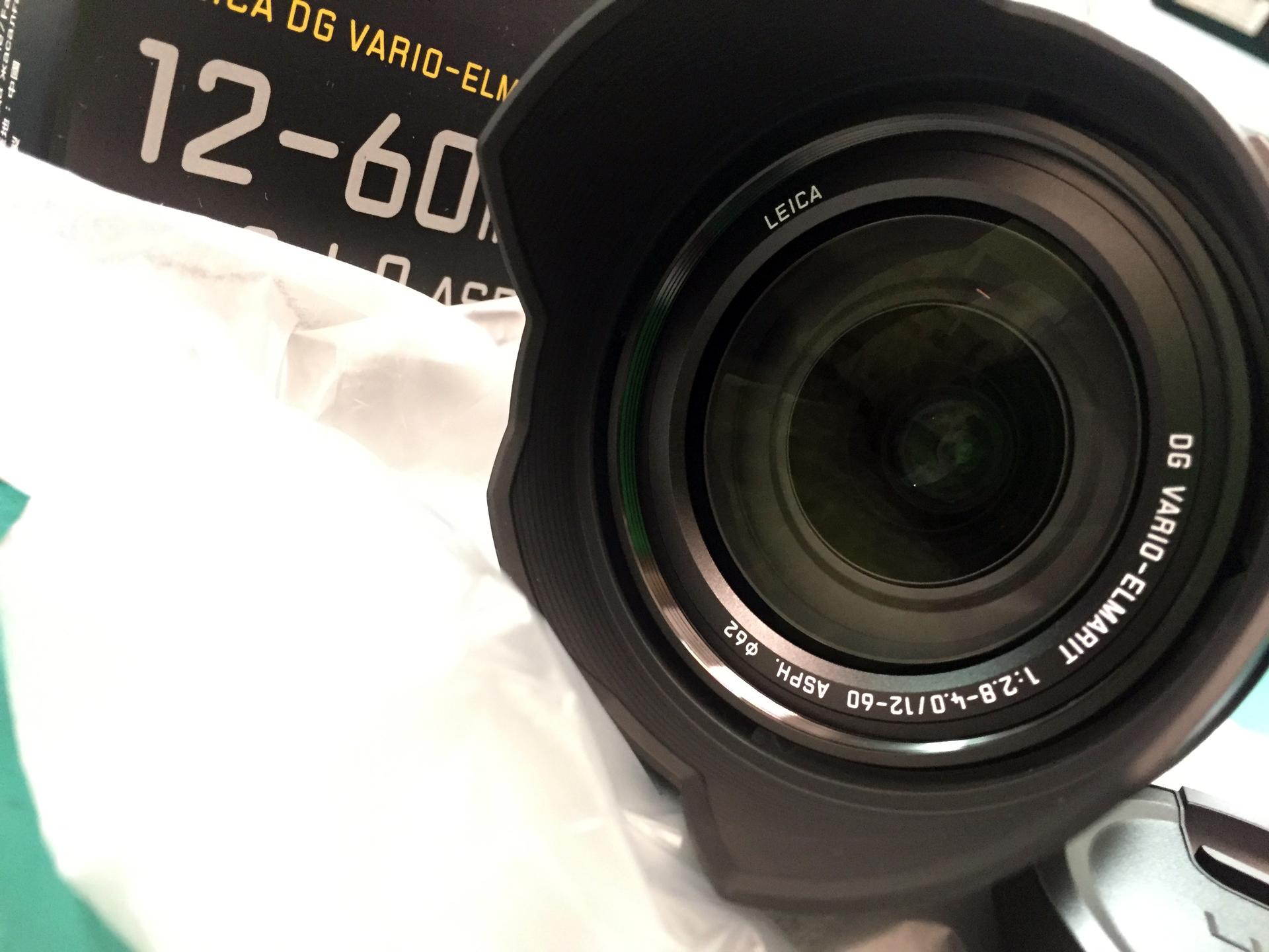 LEICA DG VARIO-ELMARIT 12-60mm F2.8 04.JPG