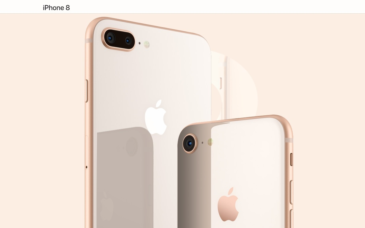 iPhone8 iPhone8Plus.jpg